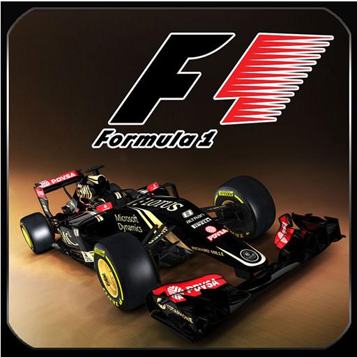 Regras da Formula 1 運動 App LOGO-硬是要APP