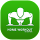 Download Home Workout : Without Equipment For PC Windows and Mac
