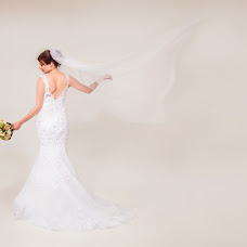 Wedding photographer Aleksandr Kuznecov (alexplanb). Photo of 10.04.2016