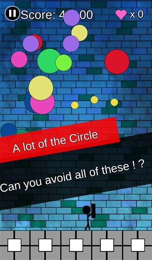 Split Circle 1.1 Windows u7528 3