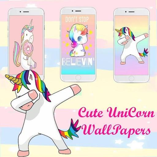 Cute Kawaii Pusheen Cat Anime Wallpapers Apk Download Apkpure Co