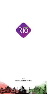 Download Rio - Indian Short Video Platform For PC Windows and Mac apk screenshot 1