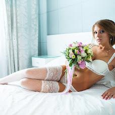 Wedding photographer Elena Chirkina (panic). Photo of 23.07.2015