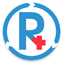 Remedo Clinic icon