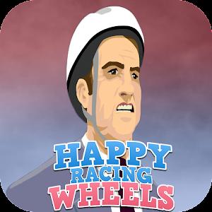 HappyWheels. Online PC (Windows / MAC)