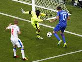 Petr Cech stopt ermee bij Tsjechië
