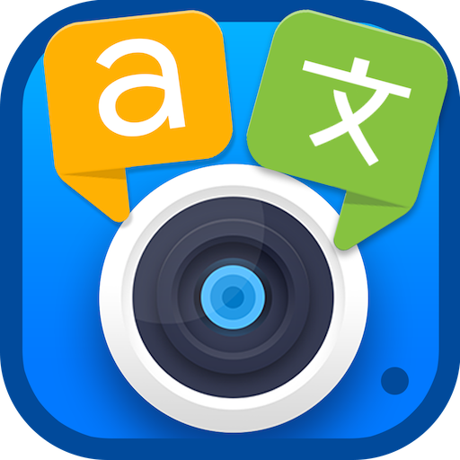 Photo Translator - translate pictures with camera APK Cracked Download