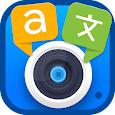 Photo Translator - translate pictures by camera icon