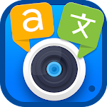 Photo Translator - translate pictures with camera 7.6.4 (Pro)