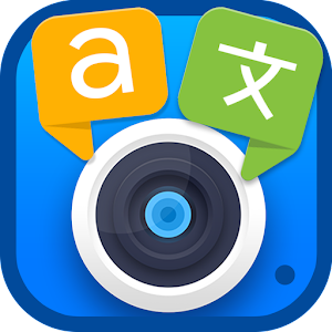 Photo Translator - translate pictures by camera for pc