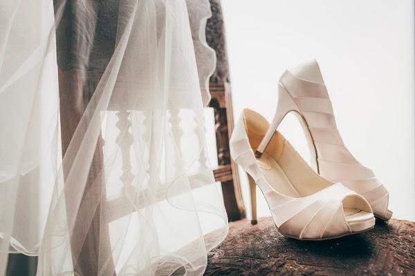 Hochzeitsfotograf Nadine Saupper (saupper). Foto vom 06.07.2016