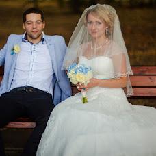 Wedding photographer Elena Shutko (anelestudio). Photo of 16.09.2014