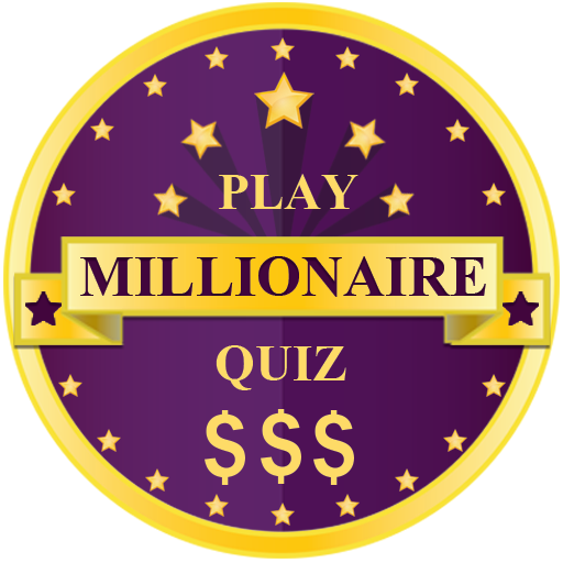 Who becomes Millionaire (Quiz)