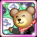 곰돌이의 다 함께 리버시! icon