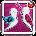 Bird Sound Effects Ringtones icon