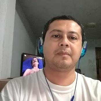 Foto de perfil de zabojoey
