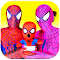 Superheroes Fun Kids Videos 1.2 Apk
