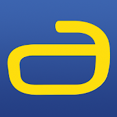 Autocab Driver App New