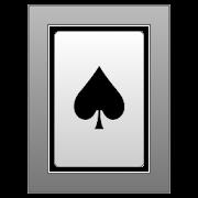 Rectangular Video Poker