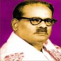 Tamil Bharathidasan Uvamaigal icon