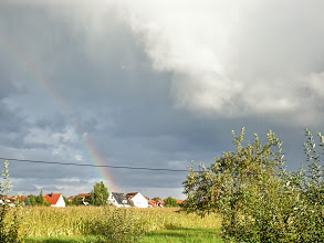 Photo: #wordlessonwednesday  #autumncolors  #cloudclub