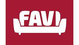 FAVI online s.r.o.