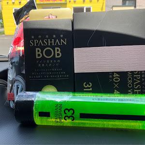 ソリオバンディットのカスタム事例画像 最北プラド@KY Garageさんの2020年05月31日01:13の投稿