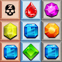 Jewels Legend - Match 3 APK icon