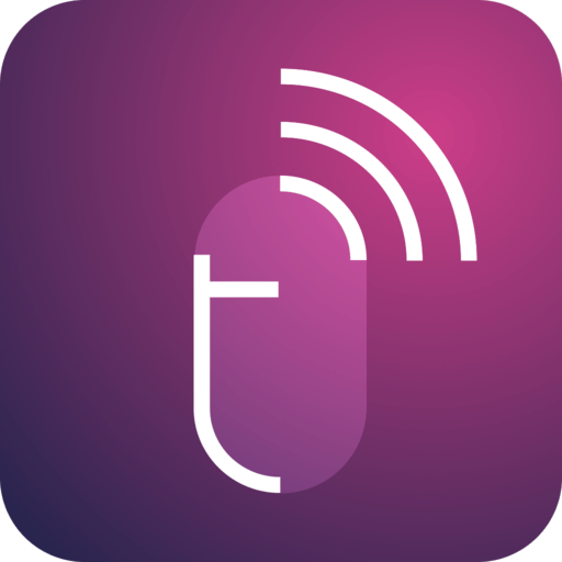 Telepad - mouse & keyboard file APK for Gaming PC/PS3/PS4 Smart TV
