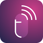 Telepad - remote mouse & keyboard 2.0.4