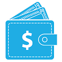 Apptivo Expenses icon