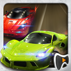 Android – Racing Race