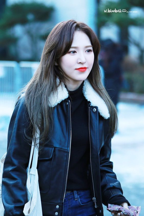 wendy casual 38