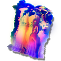 Cyber Paint icon