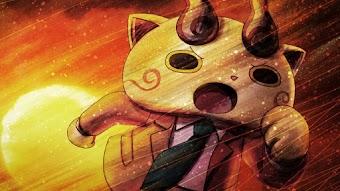 「太陽にほえるズラ 第1話「人質」」「妖怪あせっか鬼」「妖怪さかさっ傘」