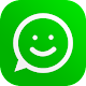 Sticker Maker For Whatsapp for PC-Windows 7,8,10 and Mac