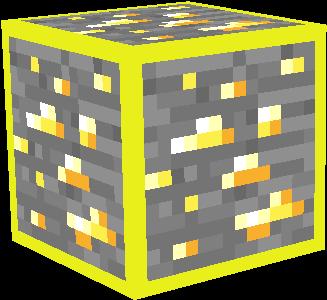 gold_ore