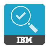 IBM Maximo Asset Audit