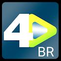 4Play Pro icon