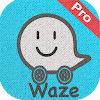 Free Maps VVaze Gps Guide