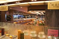 桂冠自助餐廳 長榮鳳凰酒店