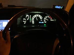 ハイエースワゴン KZH106G スーパーカスタムリミテッド H16年式のカスタム事例画像 ymatyさんの2019年10月19日00:33の投稿
