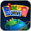 Bingo Drive – Free Bingo Games to Play