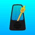 Metronome Pro - Beat & Tempo icon