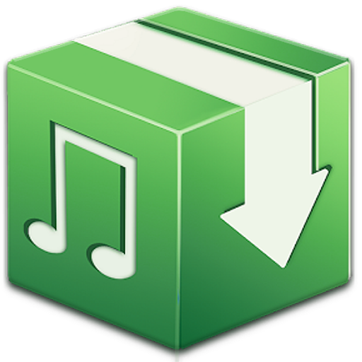 Download Mp3 Music Download Free Google Play softwares