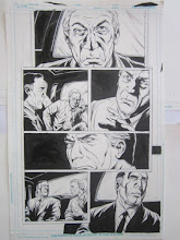 Photo: Issue #12 Page 15 $60