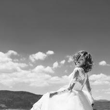 Wedding photographer Ira Panich (irapanych). Photo of 11.06.2015