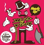 Heads Up! (The Bloody Beetroots Remix)