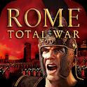 ROME: Total War icon