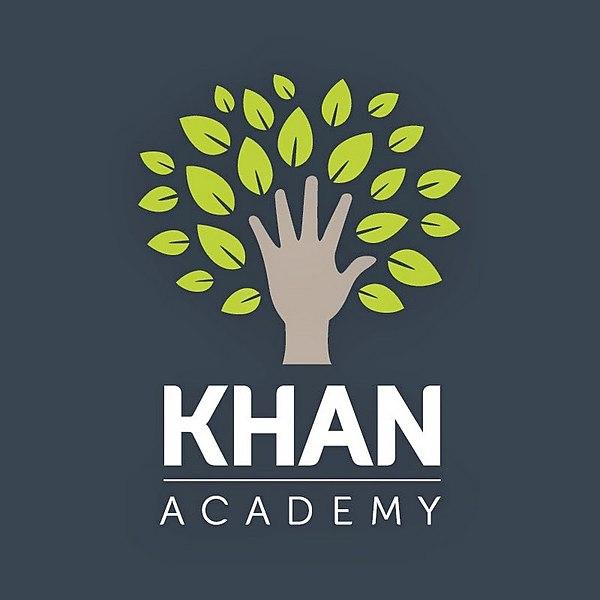 https://www.khanacademy.org/signup